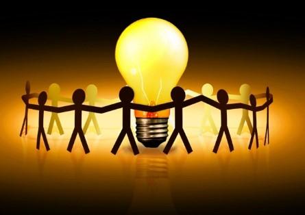 Pengertian Manajemen Organisasi Beserta Fungsi dan Tujuan Manajemen Organisasi