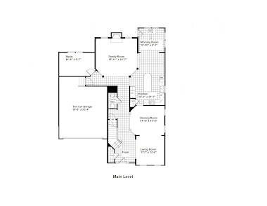 Shakespeare%2BFloor%2BPlan%2B2_updated_Flipped Hickory New Ryan Home Plans on elizabeth homes plans, pulte homes plans, jordan homes plans, simple concrete home plans, courtland model kitchen plans, connor homes plans, rachel homes plans, mitchell homes plans,