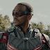 "Anthony Mackie alfineta ""Avatar"" por proximidade de ""Ultimato"""