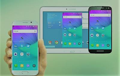 5 Aplikasi Terbaik untuk Berbagi Layar di Android dan iPhone