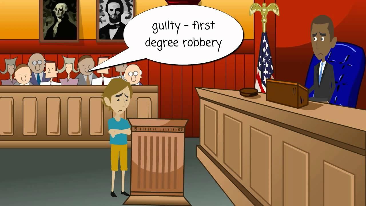 被告在刑事訴訟案件中應何時認罪並向法庭求情?