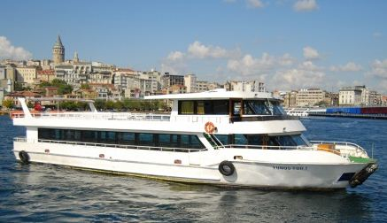 Bosphorus Private
