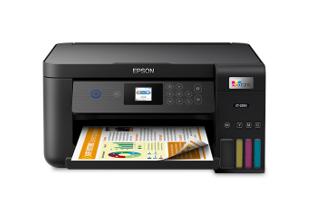 Epson EcoTank ET-2850 Driver Download