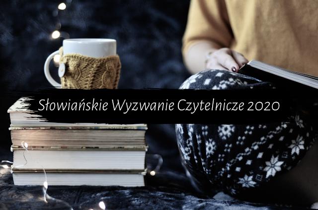 SlavicBook