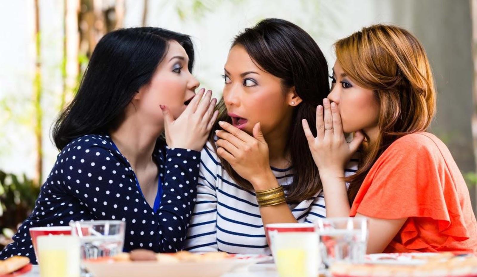Pria itu Lebih Suka Wanita Berisi Daripada yang Kurus, Stop Diet!