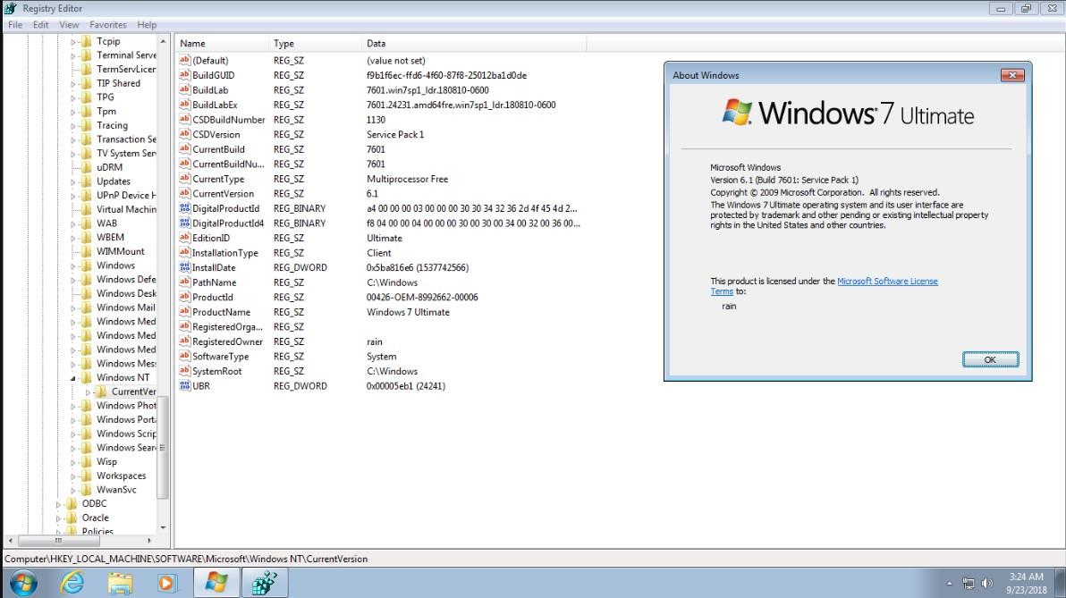 windows 7 ultimate lenguaje pack español torrent