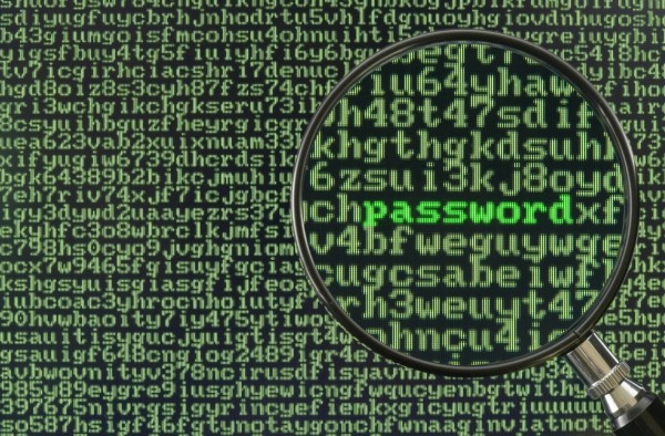 Findmyhash - Find Cracked Hashes Online