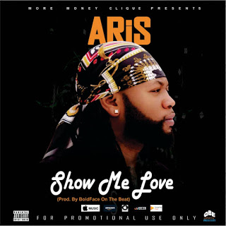 https://www.edoloaded.com/2020/05/25/aris-show-me-love-mp3-download/