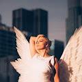 Lirik Lagu Bebe Rexha - Last Hurrah dan Terjemahannya
