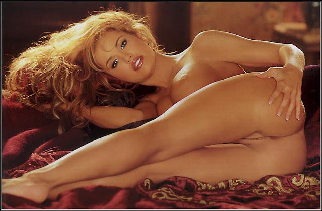 Belinda Carlisle Pornstar 6