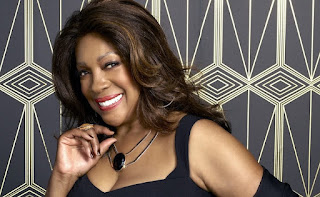The Supremes: Mary Wilson Biography , Net Worth, Cause Of Death, How Did She Die?
