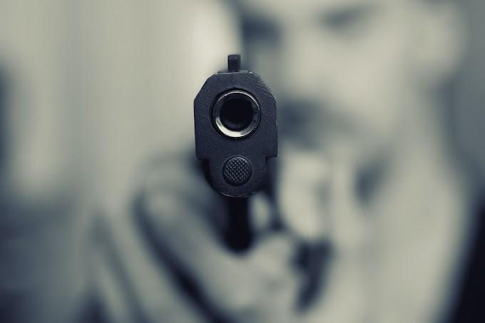 Secretário Municipal sofre sequestro-relâmpago em Cachoeirinha