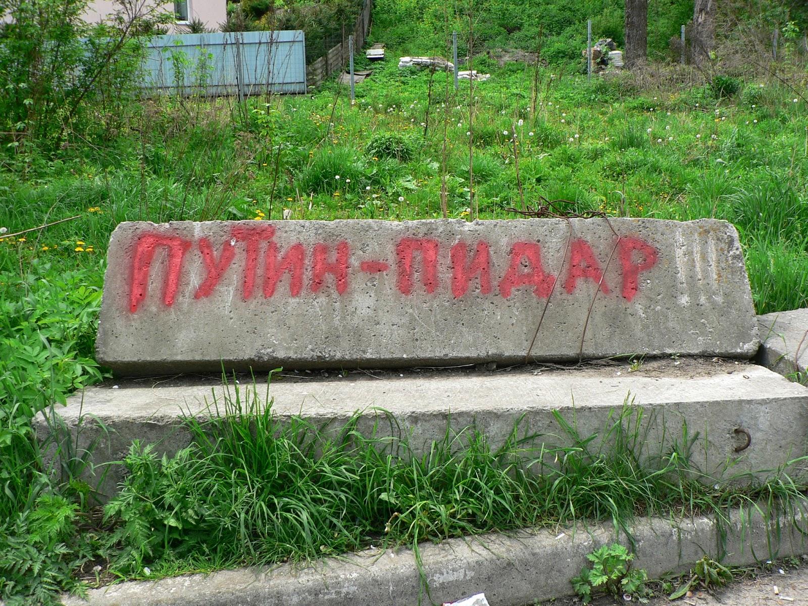 Отношение-к-Путину-на-Западе-Украины