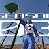Racing Refresh iRacing Season 3 Preview