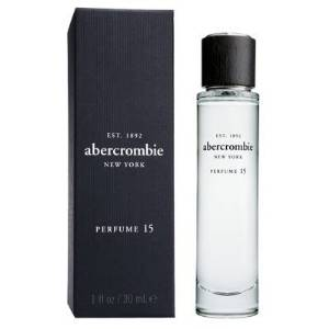 Abercrombie & Fitch parfum Spray Women