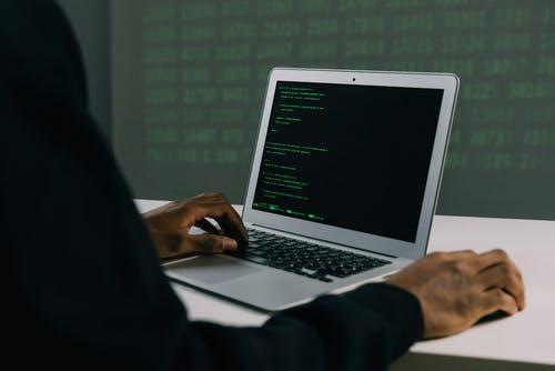 """تصحيح الثغرة الأمنية """"PrintNightmare"""" في Windows"""