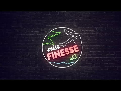 Costa Gold - Ms. Finesse (Parte 3) part. Don Cesão - Letra, Download e Vídeo