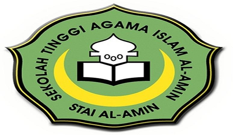 PENERIMAAN MAHASISWA BARU (STAI AL-AMIN TANGERANG) 2018-2019 SEKOLAH TINGGI AGAMA ISLAM AL-AMIN TANGERANG