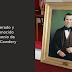 Inesperado testimonio de Oliver Cowdery siendo abogado, estando alejado de la Iglesia