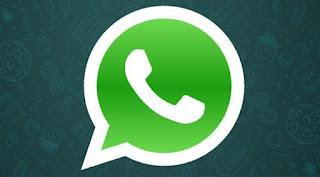 WhatsApp Bakal Kehadiran Fitur Boomerang Seperti Instagram Stories