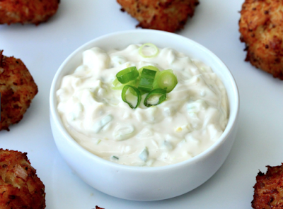 Fort Lauderdale Personal Chef - Remoulade Sauce Recipe
