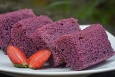 https://mimpiwarog.blogspot.com/2017/11/resep-membuat-kue-brownies-ubi-ungu.html