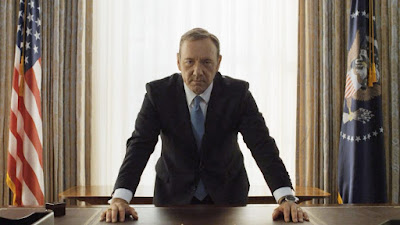 Kevin Spacey free wallpaper download