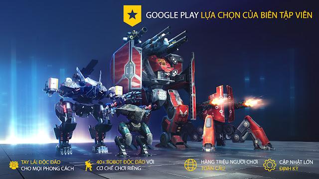game-War-Robots-mod