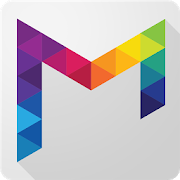 تحميل تطبيق Minimal Wallpapers 2.1.apk لهواتف الاندرويد