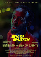 Beneath a Sea of Lights 2020 Unofficial Hindi Dubbed 720p HDRip