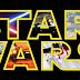 """Lucasfilm revela a linha do tempo oficial da saga """"Star Wars"""""""
