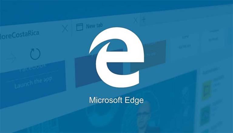 Perbaikan Baru Microsoft Untuk Penggunaan Scrolling & CPU Chromium Di Windows