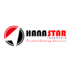 PT Hana Star Indonesia
