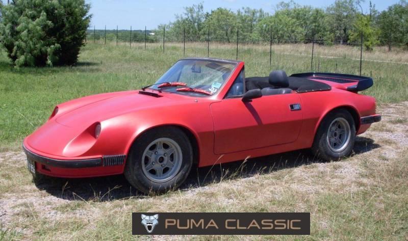 fbfc5d75084 Puma Classic  Puma pelo mundo - Puma Elétrico