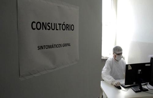 Boletim Covid: Rondônia registra 16 mortes e 755 casos nesta quinta-feira (10)
