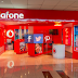 Vodafone Launches Chhota Champion Recharge Pack Priced At Rs 38 To Offer 100MB 3G/4G Data and 100 Local and STD Calling Minutes Valid For 28 Days