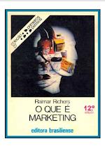 Coleção Primeiros Passos O Que é Marketing.pdf