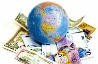 Pengertian Struktur Ekonomi, Klasifikasi, Jenis, dan Sudut Pandangnya