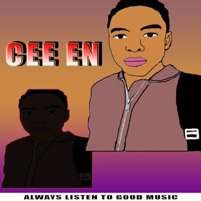 Cee En - Bando (Main Mix)