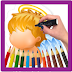 Angel Coloring Game Crack, Tips, Tricks & Cheat Code