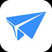 FlyVPN - Secure & Fast VPN apk download