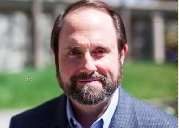 Jim Denison