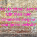 How to allow users to edit their own comments on your WordPress website, Free WordPress Plugins.