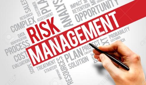Pengertian Manajemen Risiko Beserta Tujuan Manajemen Risiko Menurut Para Ahli