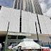 Πύργος: Πόσα χρήματα (ΔΕΝ) θα μπουν στα ταμεία του Δήμου Πειραιά (ΣΤΟΙΧΕΙΑ)