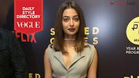 Radhika apte Bollywood Special  Exclusive 015.jpg