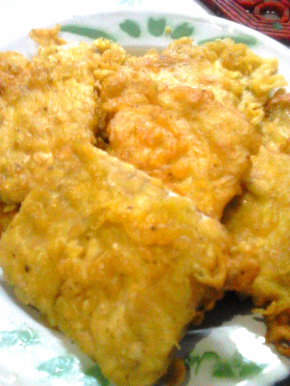 Resep Gorengan Tempe : resep, gorengan, tempe, Indonesian, Foods, Beverages:, RESEP, TEMPE, GORENG, TEPUNG, RUMAHAN