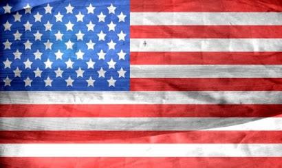 Estados Unidos recomienda a ciudadanos no viajar a RD