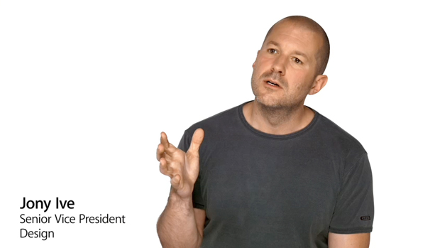 Jony Ive announces the departure of The Apple and forms his own design company