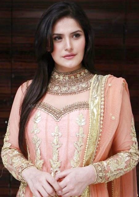 Zareen khan hd wallpapers free download | zarine khan hot, indian.